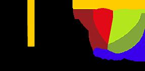 gku Oberes Egertal Logo